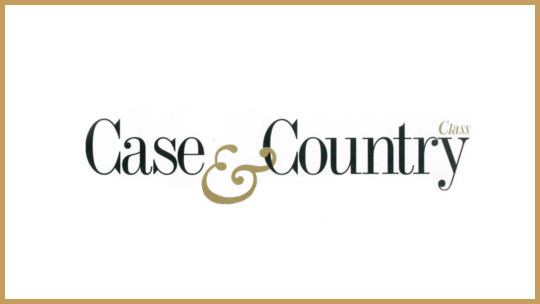Case & country by class