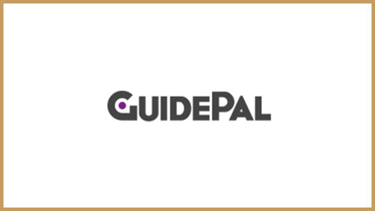 GuidePal