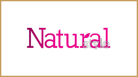 Natural Style